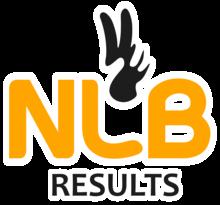 NLB Results